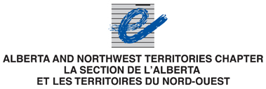 Alberta and Northwest Territories Chapter