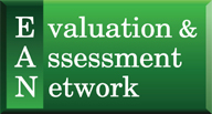 Evaluation & Assessment Network