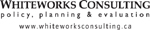 Whiteworks Consulting